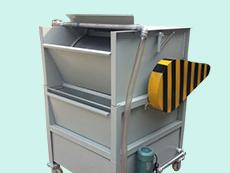 蚕丝被专业加工成套设备